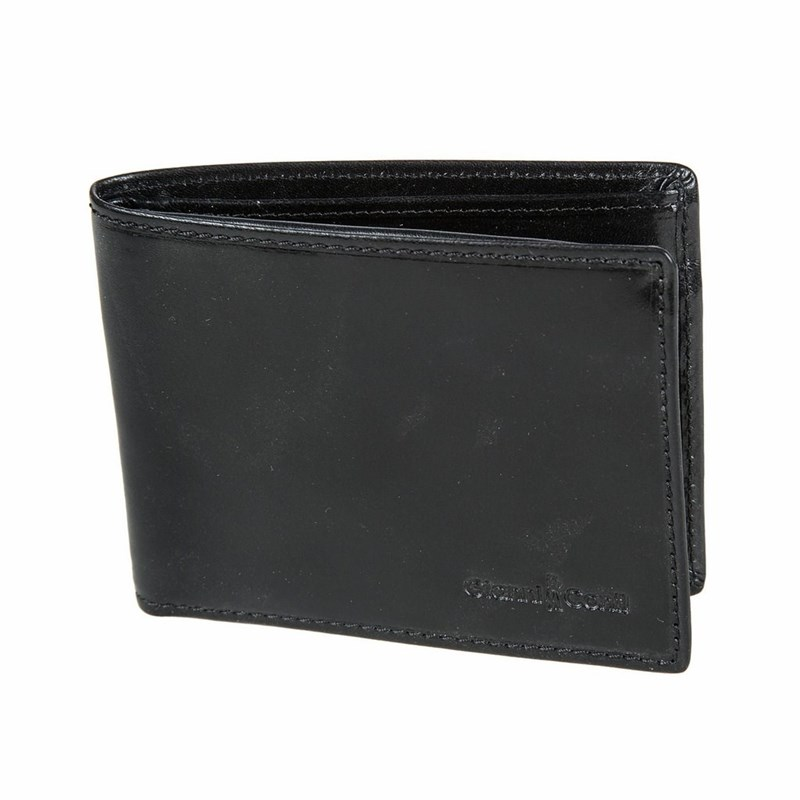 Coin Purse Gianni Conti 907022 black new fashion purse wallet female famous brand card holders cellphone pocket gifts for women money bag clutch coin purse ladies