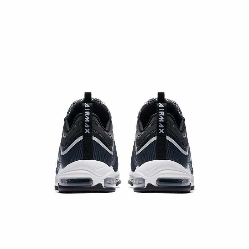 new arrival 90145 8d2a7 ... NIKE Air Max 97 Ultra Original New Arrival Men Running Shoes Breathable  Sports Light Comfortable Sneakers ...