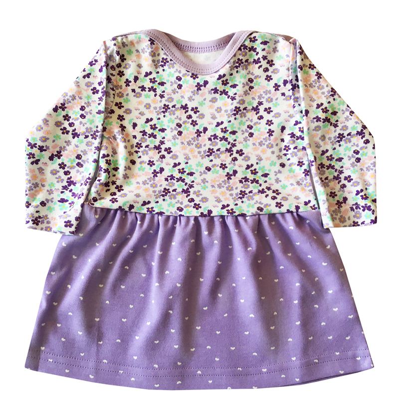 Dress for girls КОТМАРКОТ 7096 blouse for girls котмаркот 7196