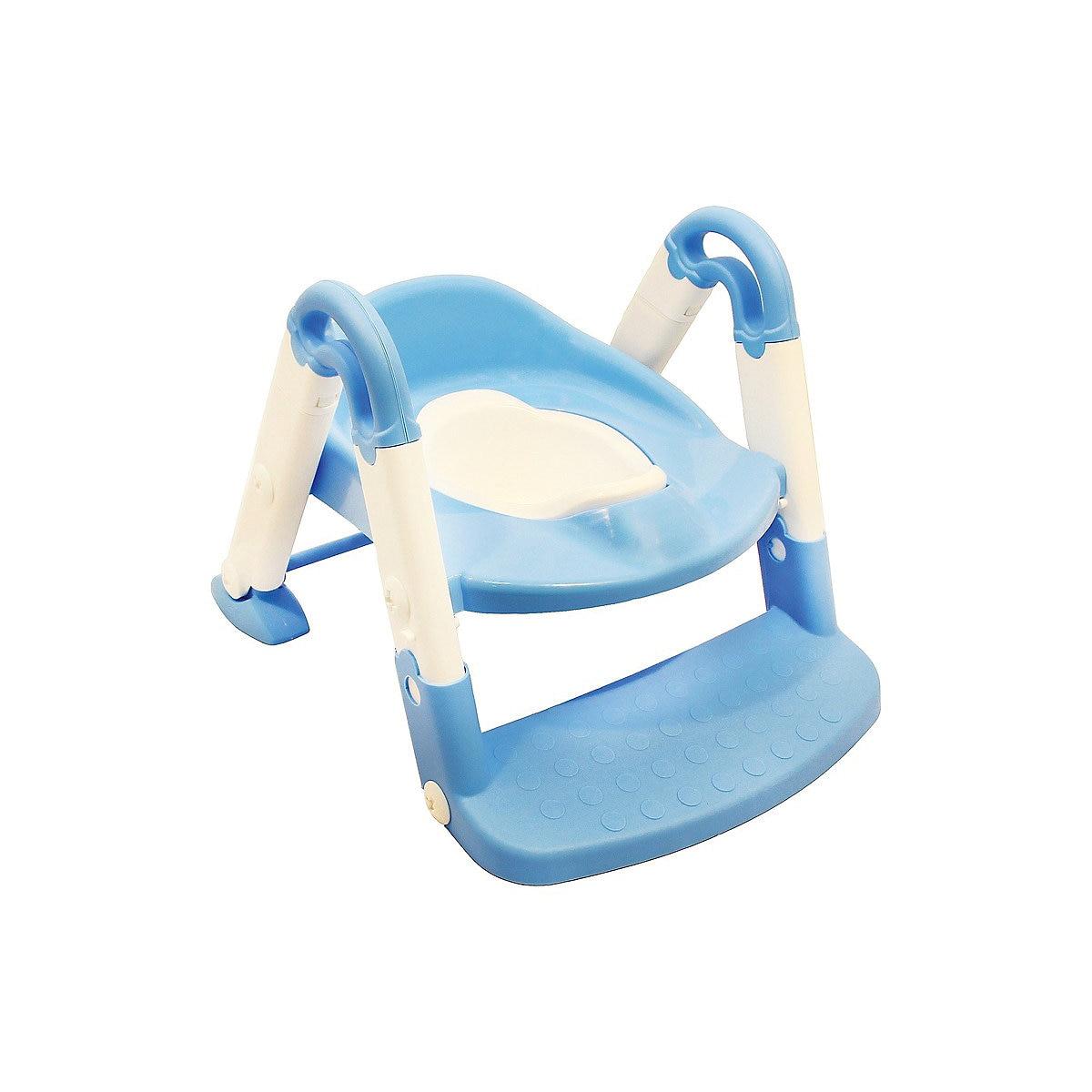 Potties & Seats ROXY-KIDS 5578867 Pot Children's Travel Pots For Kids Pot Transformer For Boys And Girls