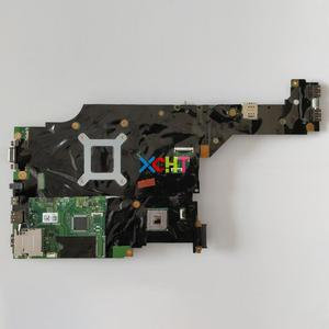 Image 2 - for Lenovo Thinkpad T440P FRU : 00HM971 VILT2 NM A131 Laptop Motherboard Mainboard Tested Laptop Motherboard Mainboard Tested
