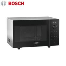 Микроволновая печь с грилем Bosch Serie|6 FEM513MB0