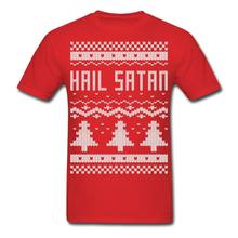 Satanic Christmas Sweater.Satanic Christmas Promotion Shop For Promotional Satanic