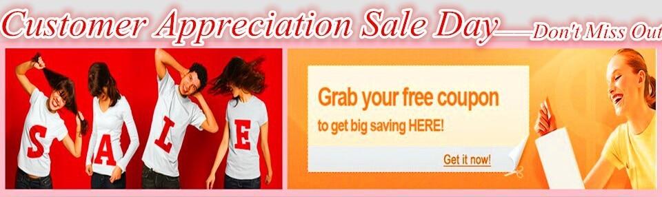 Сексуальный женский хлопковый комбинезон с длинным рукавом боди трико цельный топ футболка