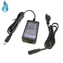 AC L100 AC L15 Camera Camcorder AC Power Adapter for Sony CCD TR TRV DCR DVD PC TR TRV Mavica FD / Cybershot DSC F/S/D Series