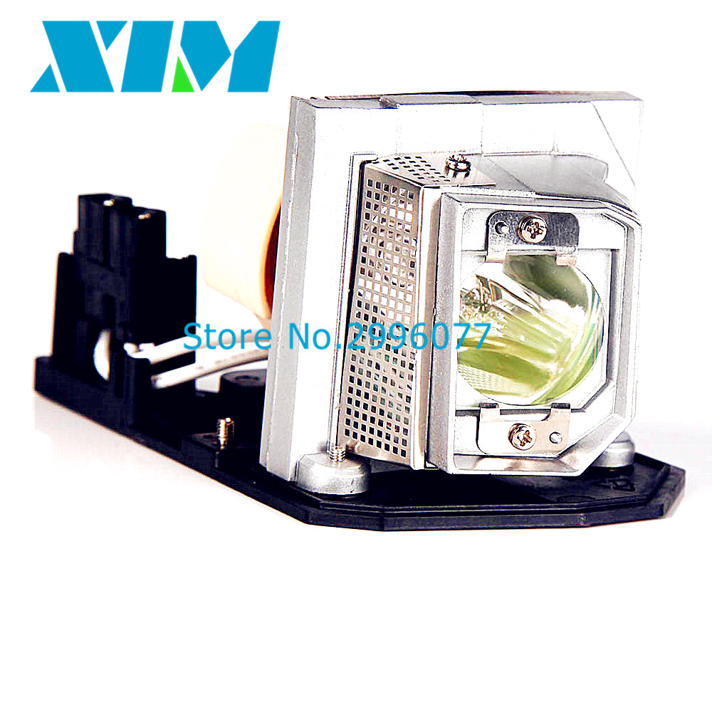 High Quality Compatible Ec.k0700.001 For Acer H5360 H5360bd V700 H5370bd H5380bd Projector Lamp P-vip 200/0.8 E20.8 100% New Projectors Accessories & Parts Projector Bulbs