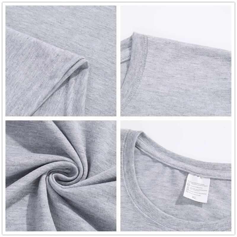 בזיכרון של שלי חיים חברתיים נשים חולצה פסטל גותיקה גראנג 'גותיקה Kawaii הברנש Rip פאנק אינדי חמוד חולצת טי גרפי tee-J018