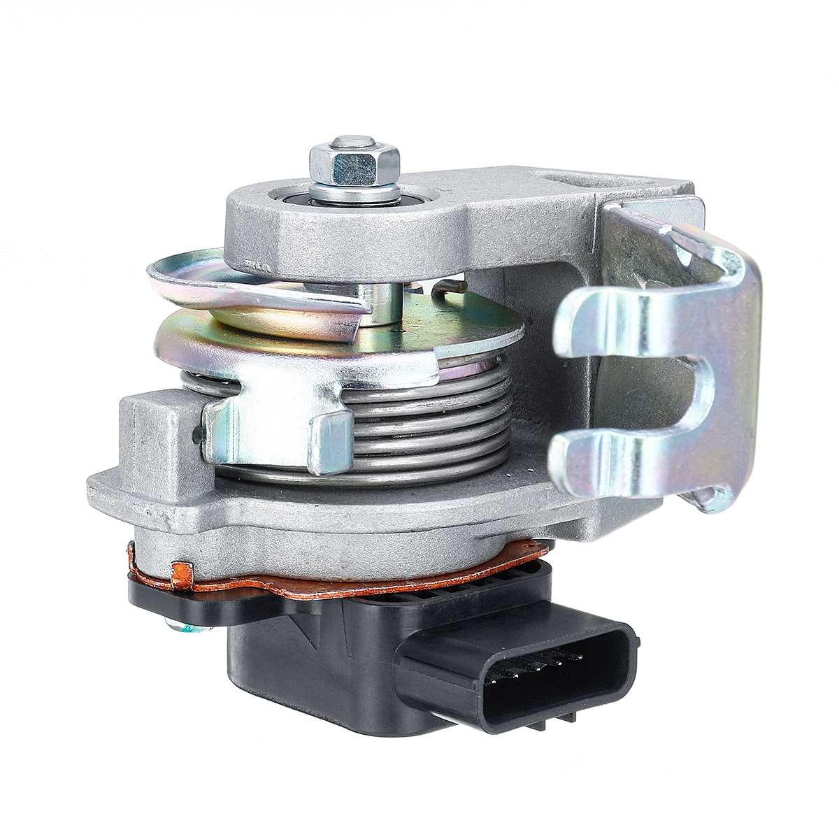 37971 RBB 003 37971RCA A01 Accelerator Pedal Sensor For Honda Acura TL TSX 2004 2008 2