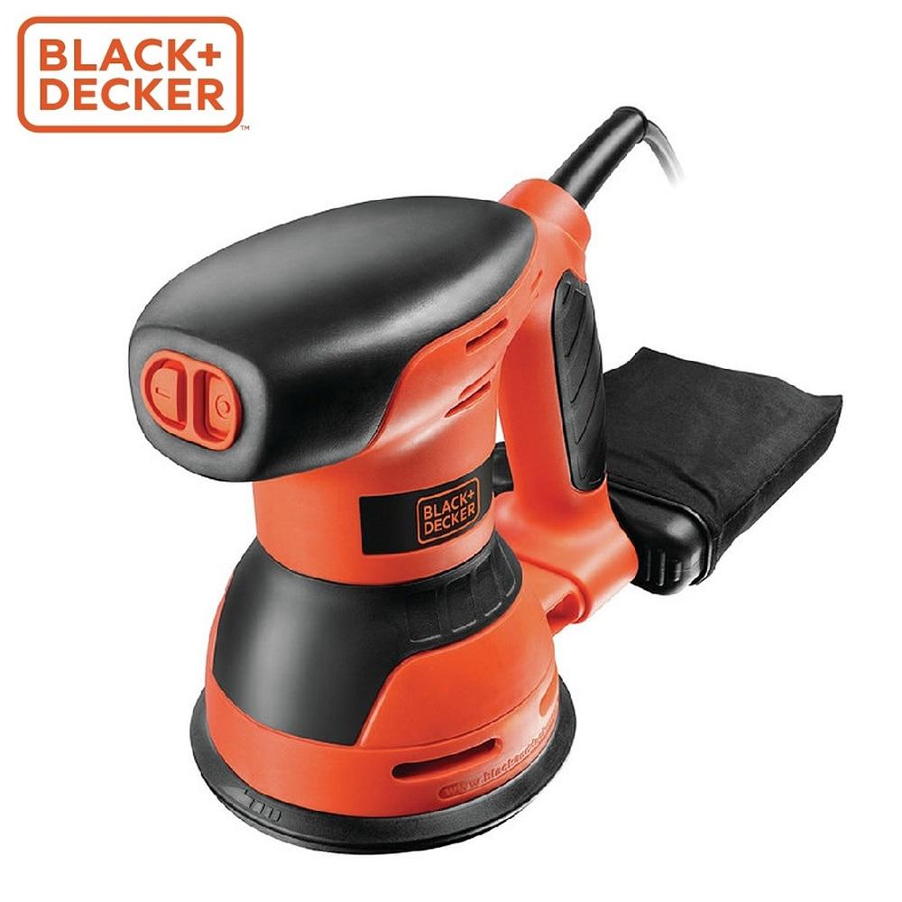 Grinder Black+Decker KA198-QS grinders sharpening tool tools repairs locksmith power цена