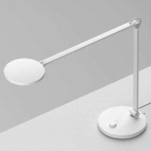 Image 5 - Xiaomi mijia led デスクランプポータブル光が目を保護ホームスマート用リモート制御光無線 lan bluetooth テーブルランプライト