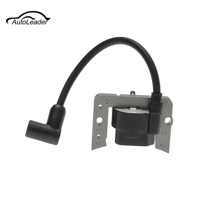 440 044 Electronic ignition Coil 36344A 37137 for Tecumseh OHV110 thru OHV180