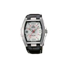 Наручные часы Orient ERAL007W мужские механические с автоподзаводом