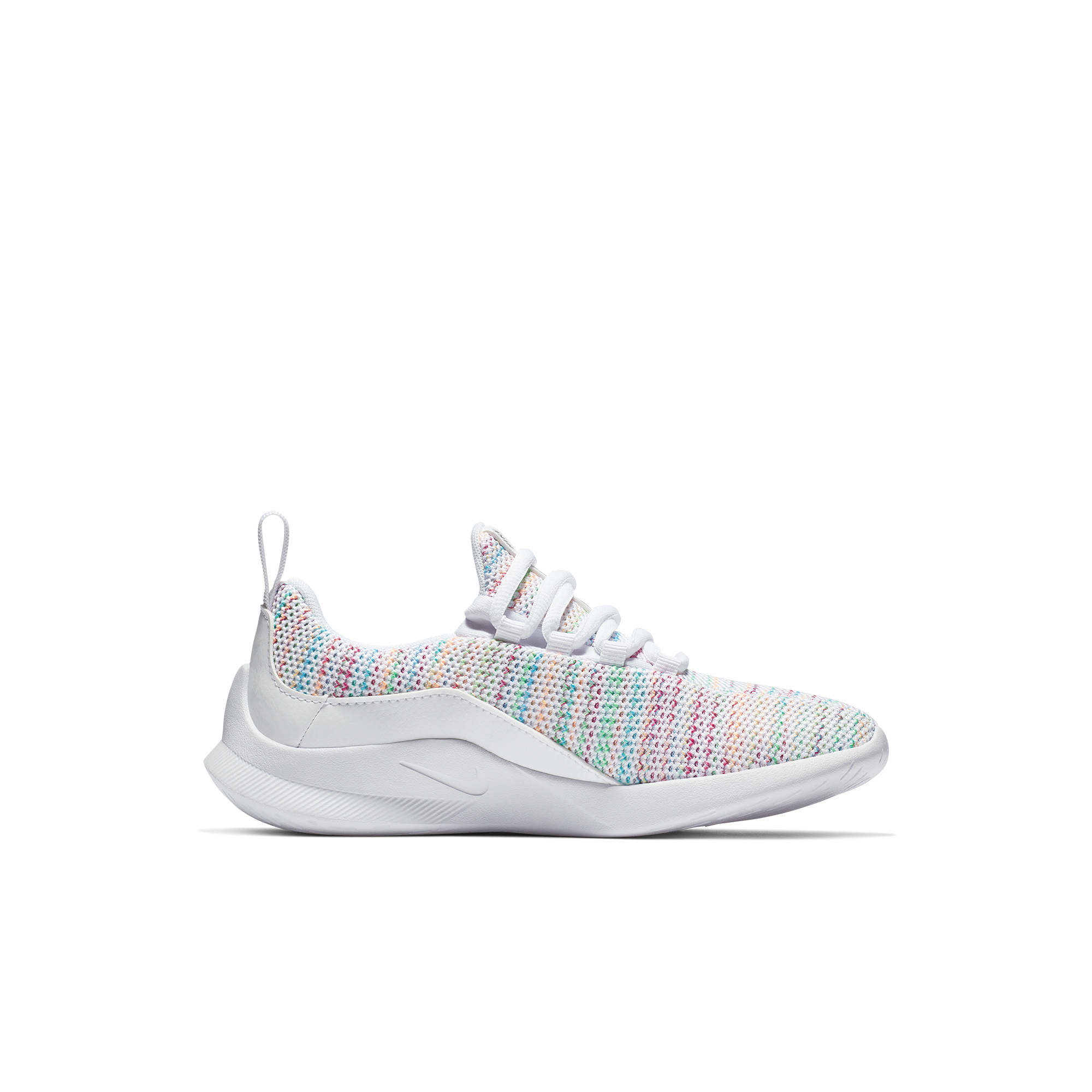 9f1d24005fa3 NIKE VIALE SPACE DYE (PS) New Arrival Toddler Motion Children s Shoes  Comfortable Running Sneakers  BQ7562 100-in Sneakers from Mother   Kids on  ...
