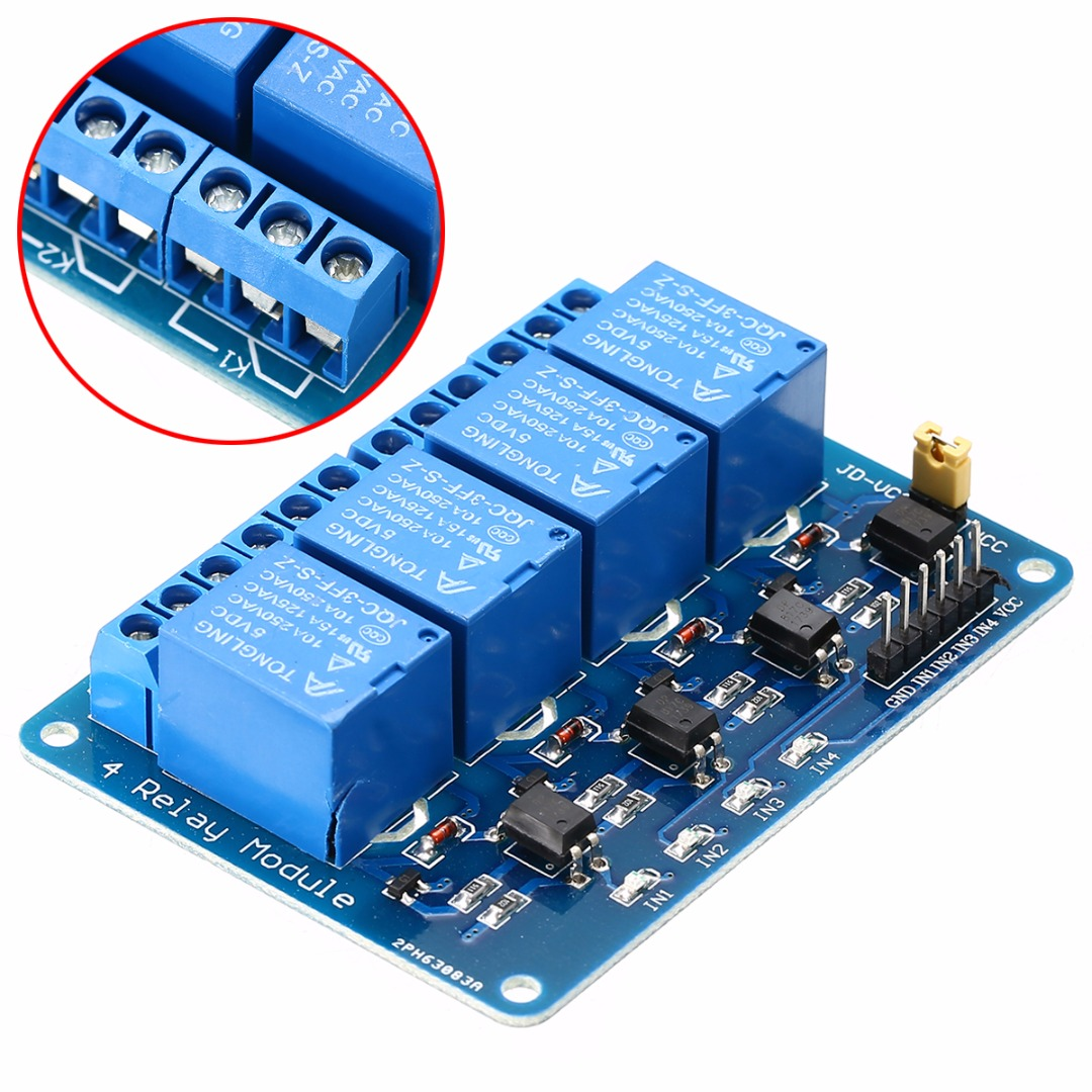 Buy Cheap 3d Printer Board High Power Heat Bed Module Mos Tube Power Expansion Board High Current Load Accessories Harmonious Colors Electronic Components & Supplies Active Components