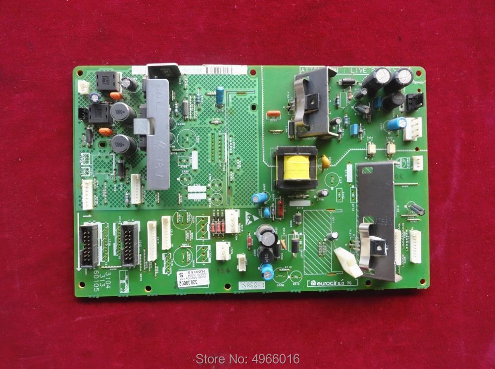 Professionelle Audiogeräte Symbol Der Marke Original 310431360105/310432830002 Sub Power Supply Board 30pf9946/93 Dj Ausrüstung Zubehör 2019 New Fashion Style Online