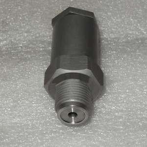 Automobiles Engines Pressure R