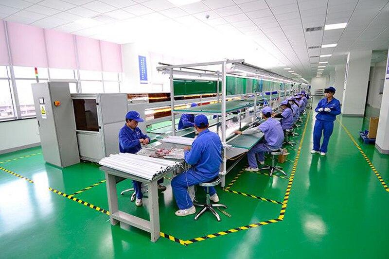 Купить с кэшбэком 1500N 150KG 330LBS force load capacity 25mm stroke fast speed 12V 24V DC electric linear actuator,actuator linear