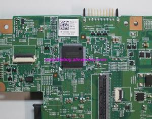 Image 3 - אמיתי 63CX9 063CX9 CN 063CX9 48.4EX02.011 מחשב נייד האם Mainboard עבור Dell Vostro 3300 V3300 נייד