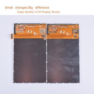 Image 5 - 10 Stks/partij Voor Samsung Galaxy Grand Prime Plus J2 Prime G532 SM G532F Lcd scherm Panel Monitor Module J2 Ace g532F Lcd