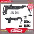 0B5 DL501 Automatico di trasmissione solenoide e filo interno cablaggio Kit di riparazione