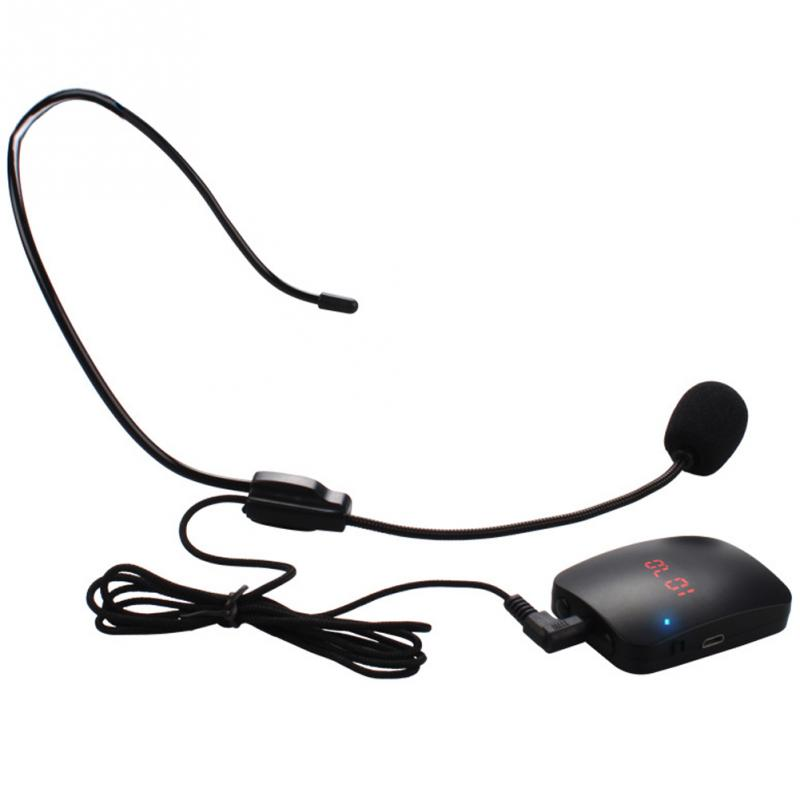 top 9 most popular fm microphone wireless transmitter brands