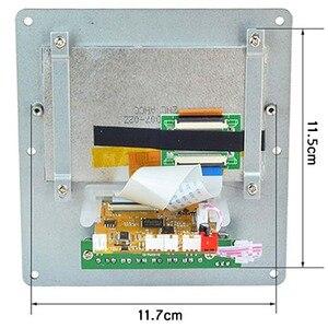 Image 5 - Claite 4.3液晶dtsオーディオビデオデコーダボードロスレスbluetoothレシーバーMP4/MP5ビデオape/wma/MP3デコードサポートfm