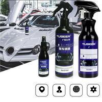 2019 자동차 코팅 나노 광택 페인트 안티 스크래치 자동차 페인트 유리 도금 자동차 왁스 수입 나노 소수성 레이어 120/274/500 ml