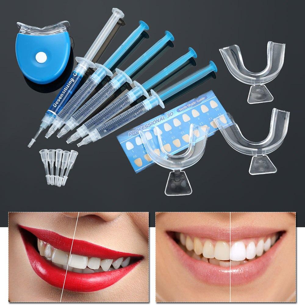 Comprar Equipamentos Odontologicos Clareamento Dos Dentes Sistema De