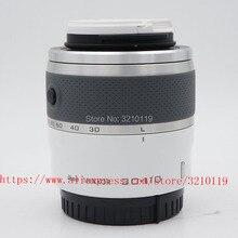 ニコン1 30〜110ミリメートルズームレンズV1 V2 V3 J1 J2 J3 J4 J5 30 110 vr 30〜110ミリメートルf/3.8 5.6ミラーレスカメラレンズ (受動)