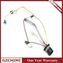 24-36-7-551-877 Golkar Automatic Trans A5S 360R/390R Temperature Sensor with Wiring Harness for BMW X5 325i 10pcs tcst1103 trans optical sensor