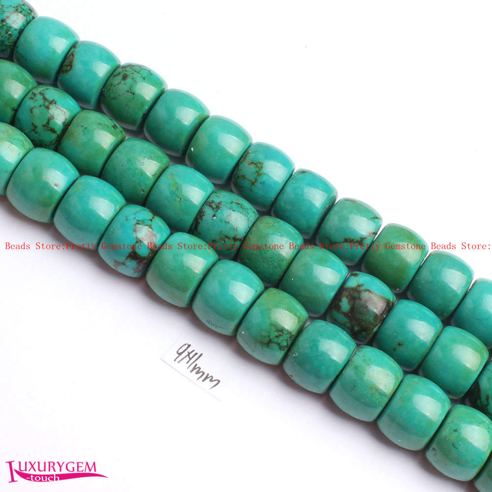 Free shipping 6--16mm  Crystal round smooth bead Glass smooth bead