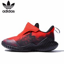 Adidas FortaRun Spider-Man AC I (China)