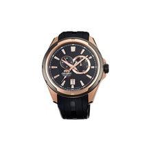 Наручные часы Orient ET0V002B мужские механические с автоподзаводом