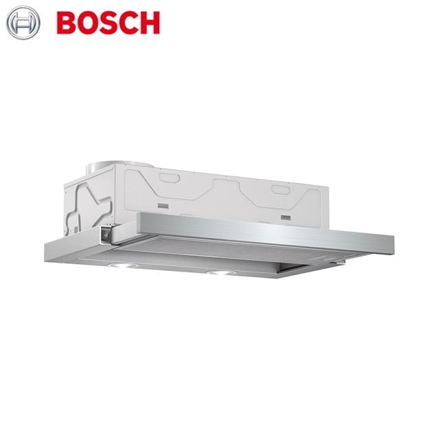Вытяжка для встраивания в навесной шкаф Serie|4 DFM064W51