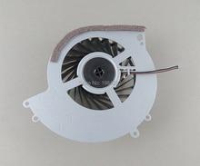 OCGAME 10 шт./лот хорошего качества оригинальные Новая замена внутреннего Вентилятор охлаждения KSB0912HE для PS4 CUH-10XXA 1000 1100 500 Гб Запчасти