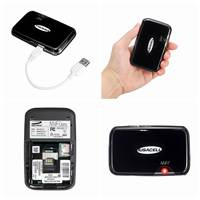 3g wireless MF2372 3G Pockets Wifi Router Portable Car Mobile Wifi Hotspot Wireless Broadband Unlockeds Modem 850/900/1800/1900/2100MHz (4)
