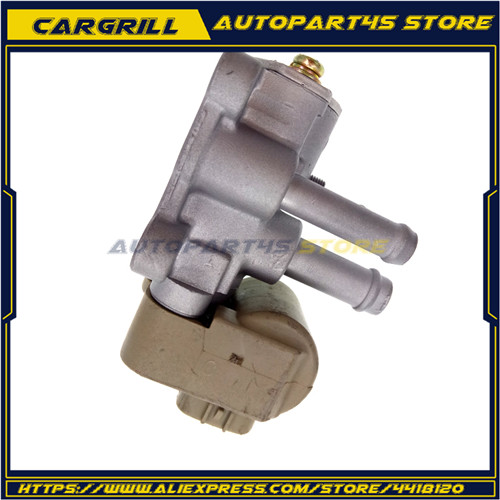 High quality idle air control valves 22270 74250 22270 74240 22270 74270 fit for toyota rav4