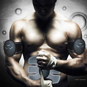 Muscle Training Gear ABS Train