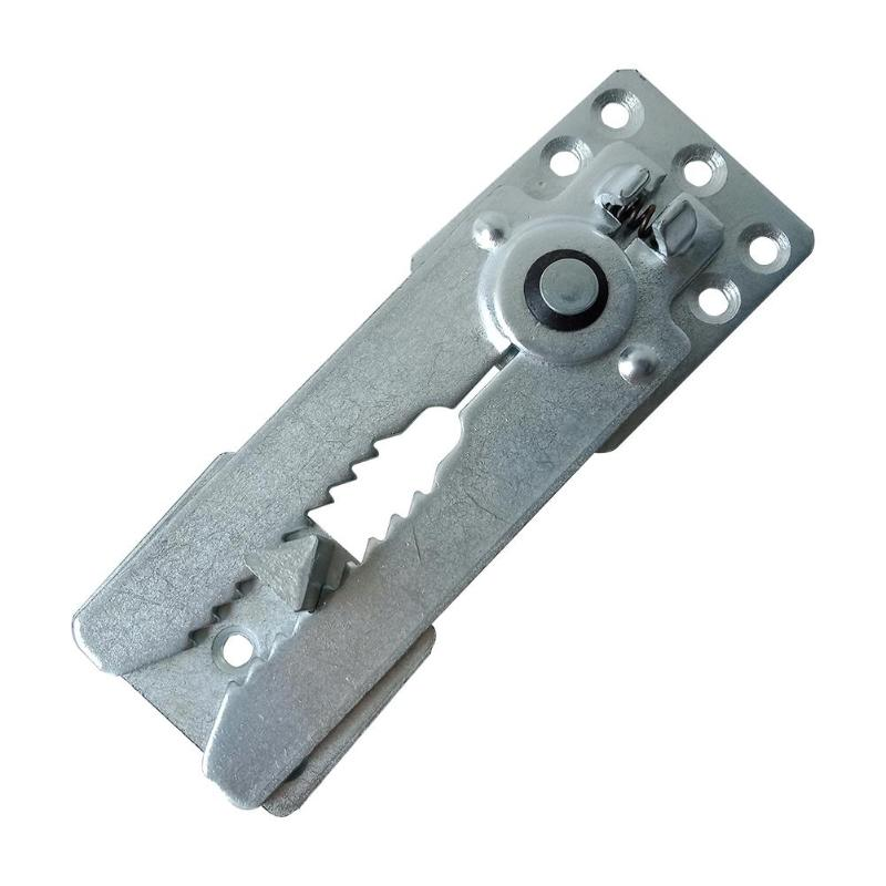 Lengthening Sofa Buckle Furniture Connecting Button Hinges Hardware Fastener Fittings Furniture Hardware Accessories Drop Ship ножи для фрез шип паз