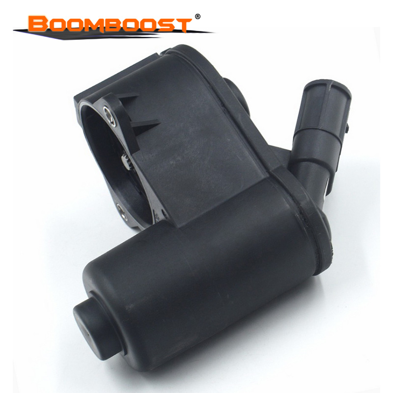Servo Motor 12 Sides Torx Wheel For <font><b>Audi</b></font> <font><b>A6</b></font> C6 2007 2008 2009 <font><b>2010</b></font> 2011 Cylinder Adjuster hand ABS plastic Electronic Parking image