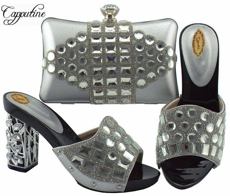 579e37991357c3 Nouveau royal Fête Pour Mariage peach Chaussures Italien De À D'été Style  Ensemble Dhl or Cyan La Talons Et Mode Design Hauts fuchsia Blue ...