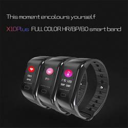 Новые умные браслеты, водостойкие Bluetooth умные часы, телефон для samsung Android IOS iPhone