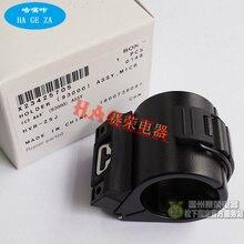 New original for Sony FS5 FS7 NX100 NX80 Z150P Z90 camera mi