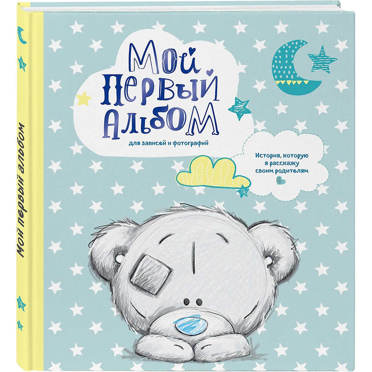 Books EKSMO 9556205 Children Education Encyclopedia Alphabet Dictionary Book For Baby MTpromo