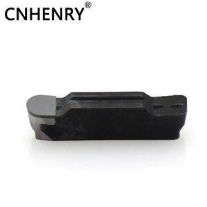 Image 3 - 2 sztuk PCD toczenie wkładki MRMN150/200/250/300 CNC PCD diamentowe wkładki karbidowe wkładki do gwintowania płytki CNC na narzędzia do tokarki
