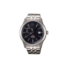 Наручные часы Orient AL00002B мужские механические с автоподзаводом
