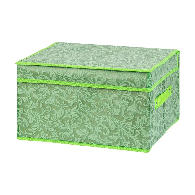 Storage box Elan Gallery 370958 Storage and organisations net panel storage box