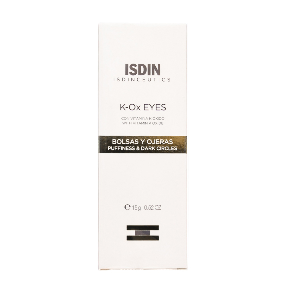 Eyes Creams ISDIN 690011330 from dark circles under eyes lifting effect cream skin care aroma under eye cream