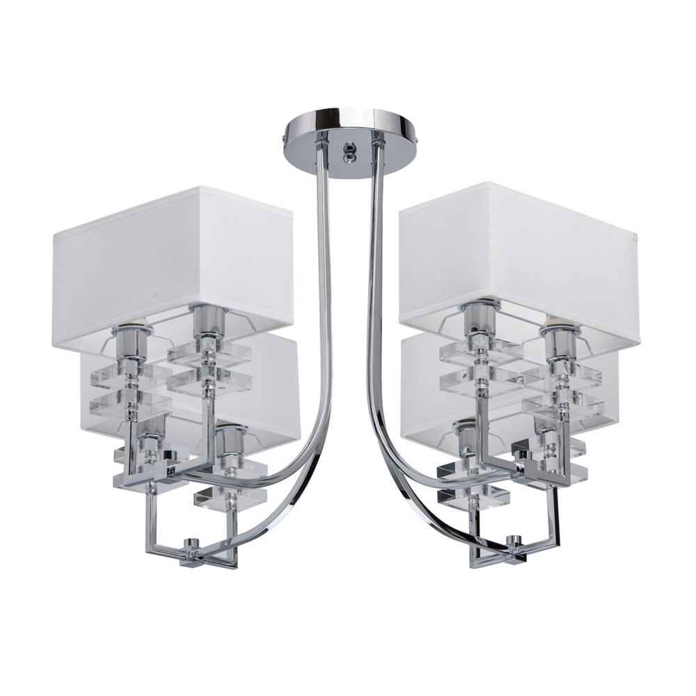 Ceiling Lights MW-LIGHT 101010708 lighting chandeliers lamp