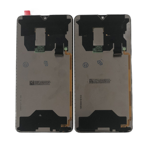 """Image 5 - Original Axisinternational 6.53"""" For Huawei Mate 20 LCD Screen Display+Touch Screen Panel Digitizer For Mate20 Display Assembly"""